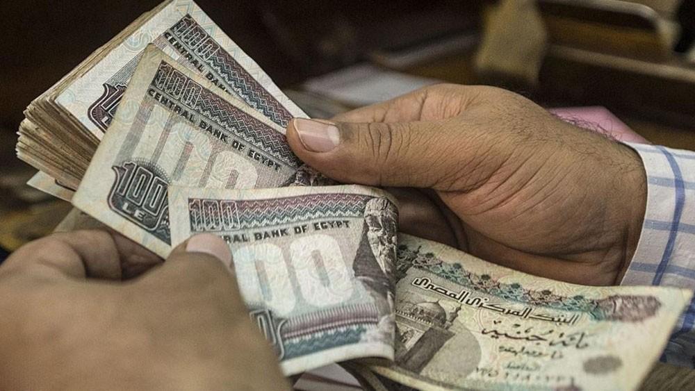 مصر تتوقع خامس دفعة من قرض صندوق النقد الشهر المقبل