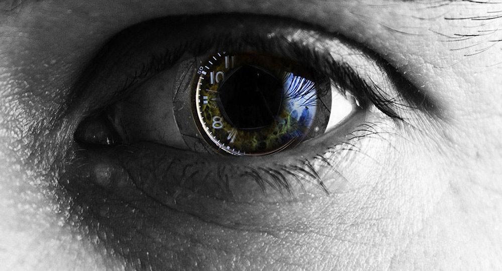 """""""الساد"""" قد يصيبك بـ""""العمى""""... تعرف على أسبابه"""