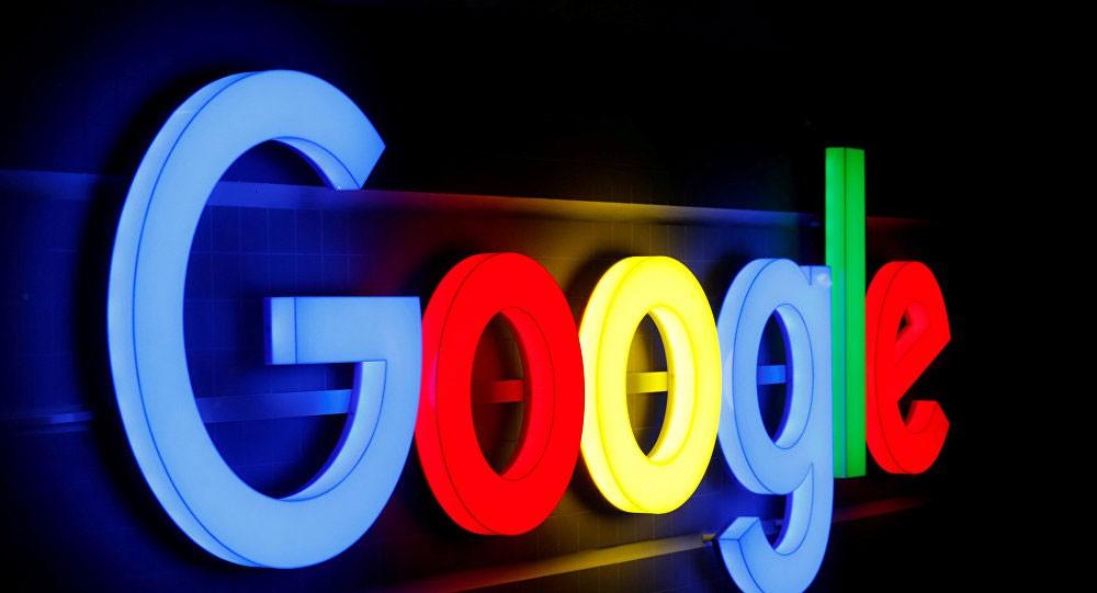 غوغل حولت 23 مليار دولار إلى الملاذ الضريبي برمودا في 2017