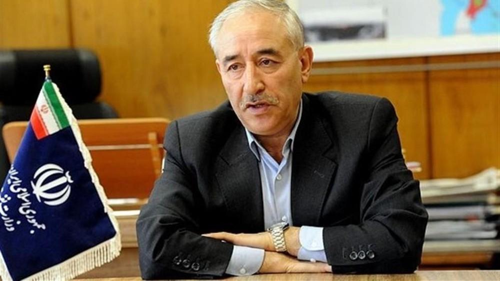 إيران: كل الدول المعفاة من العقوبات لم تشترِ نفطنا