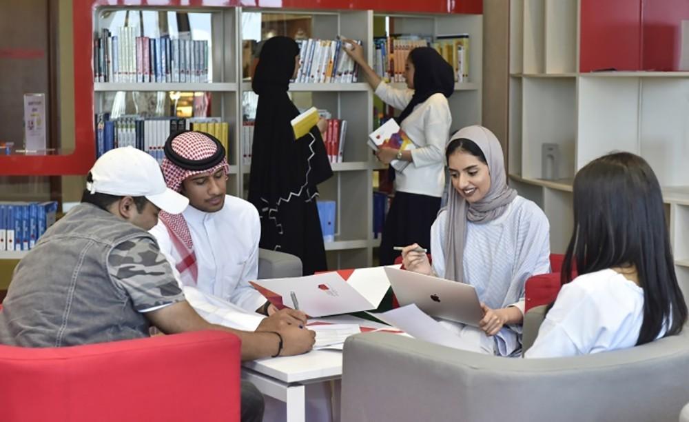 المبرة الخليفية تعلن عن انضمام مؤسسات تجارية جديدة إلى المحلات المعتمدة ضمن بطاقة (رايات)