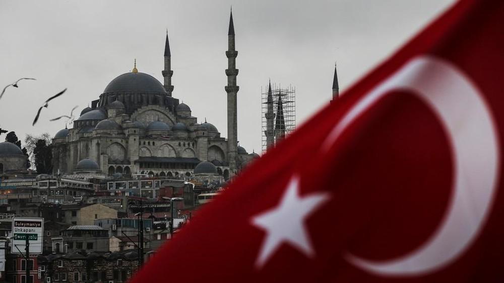 تراجع مبيعات السيارات 35% في تركيا