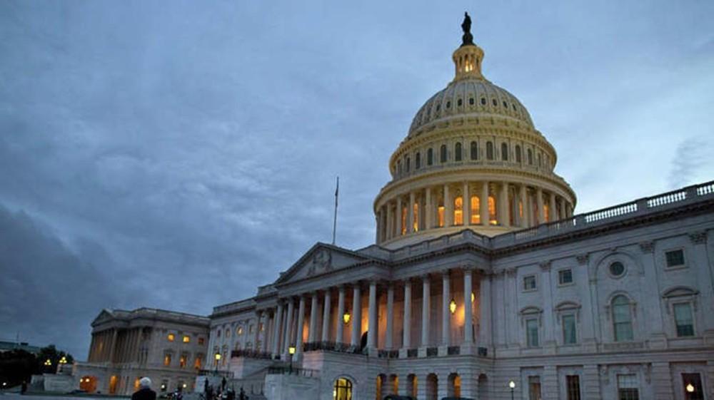 فيتش: إغلاق الحكومة الأميركية يضعف السياسة المالية