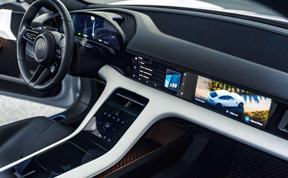 سامسونج تكشف رسميًا عن المعالج Exynos Auto V9 من أجل السيارات الذكية