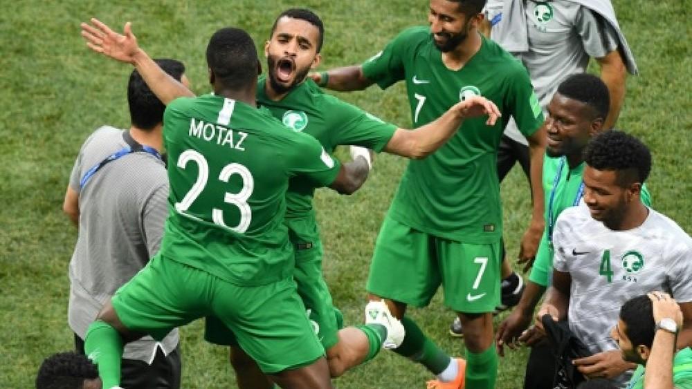 كأس آسيا 2019: السعودية لفك نحس المباريات الافتتاحية