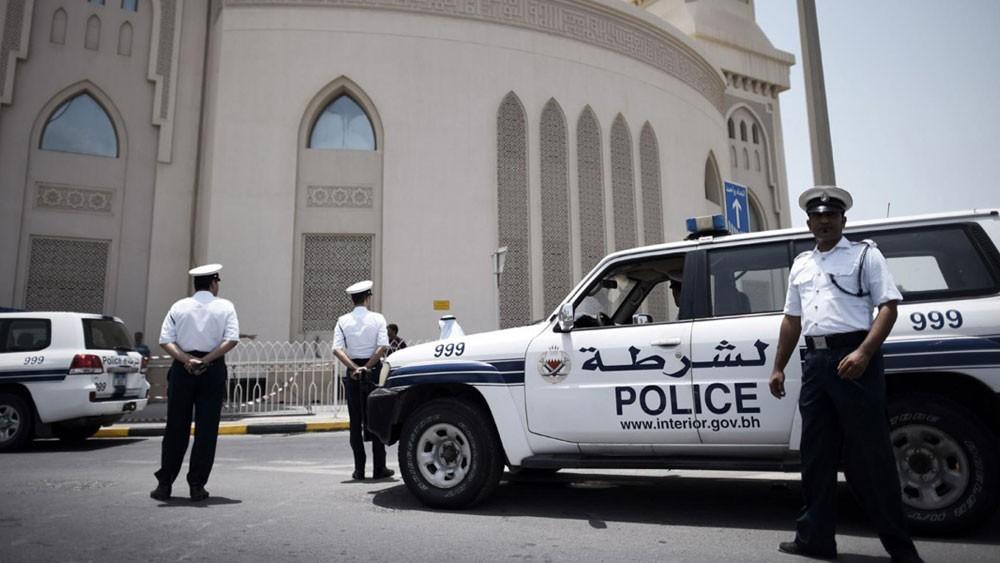 تخفيف عقوبة مدان بالهجوم على شرطة النبيه صالح لـ3 سنوات