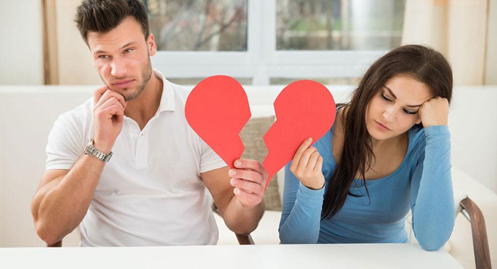 """""""يوم الطلاق""""... إحذروا أول يوم عمل في السنة الجديدة"""