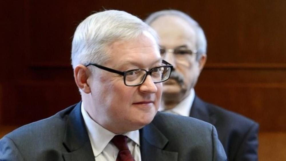 روسيا: مستعدون لعقد محادثات مع أميركا حول معاهدة النووي