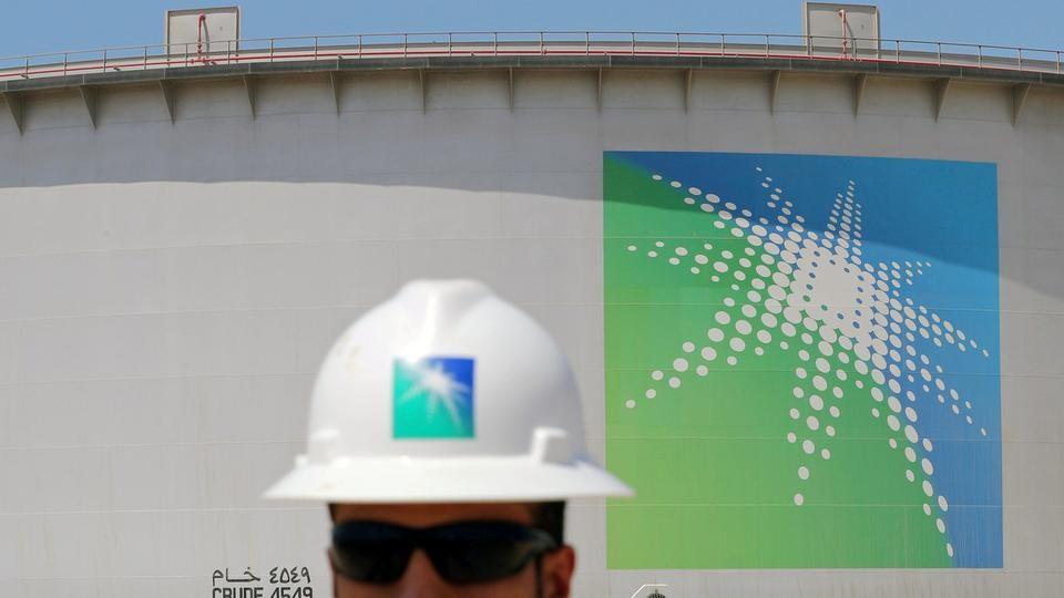 263 مليار برميل احتياطيات نفطية للسعودية