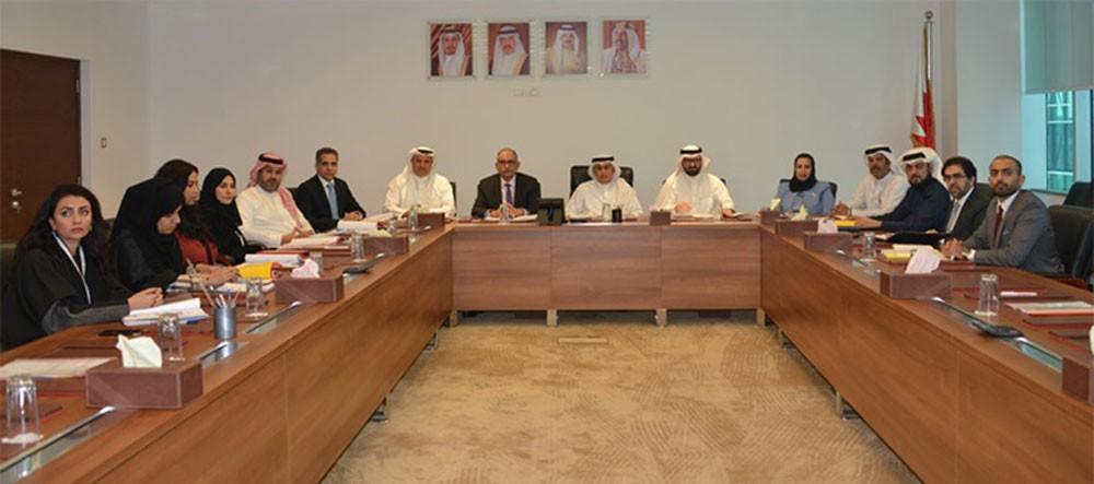 """""""لجنة التجارة العالمية"""" تناقش اتفاقية تسهيل التجارة"""