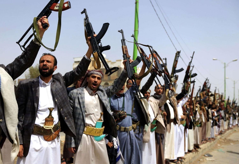 معهد واشنطن: الحوثيون ينتهكون بشكل صارخ اتفاق ستوكهولم