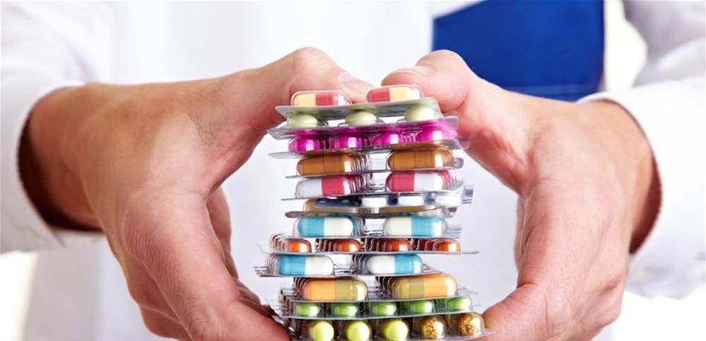 أدوية قد تسبب فقدان الذاكرة.. إحذروها!