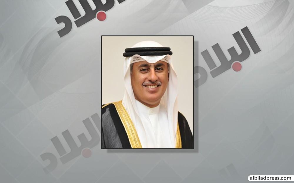 """""""وزير الصناعة"""" يستقبل رئيس وأعضاء لجنة الشؤون المالية والاقتصادية بمجلس الشورى"""