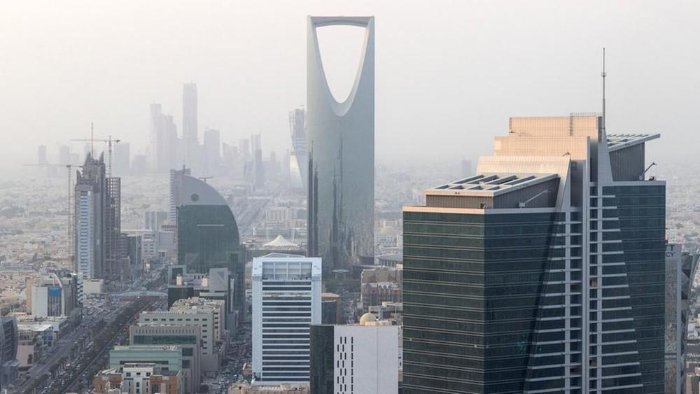 تحسن أداء القطاع الخاص في السعودية خلال ديسمبر