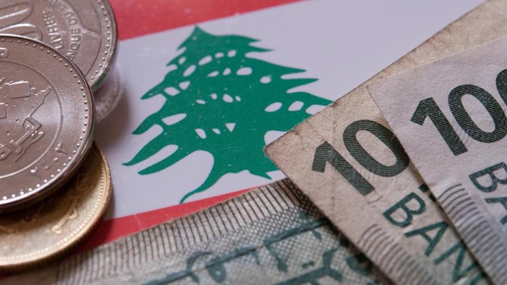 لبنان يعد خطة إصلاح مالي في انتظار الحكومة الجديدة