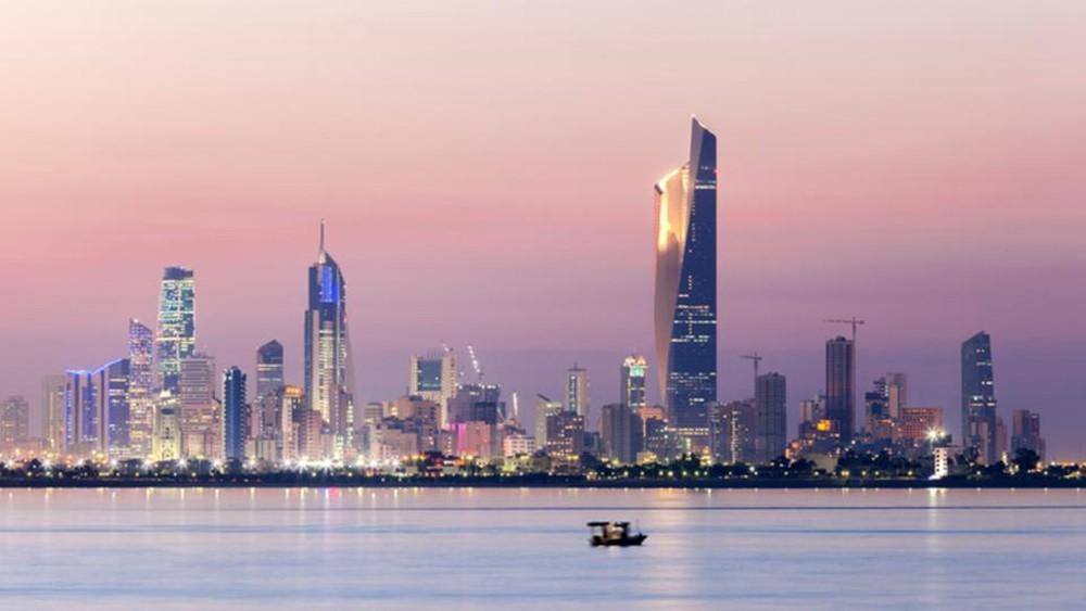 """مؤسسة التأمينات الكويتية تقيم دعوى بحق """"مان"""" البريطانية"""