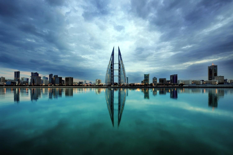 """البحرين تودع """" المر بعانية """" لتستقبل """" الشبط """" اليوم الجمعة"""