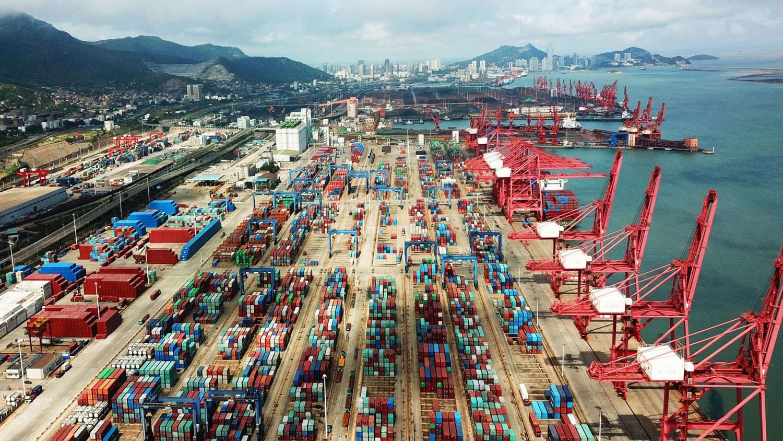 أميركا: أي اتفاق مستقبلي مع الصين سيخضع للتدقيق المستمر