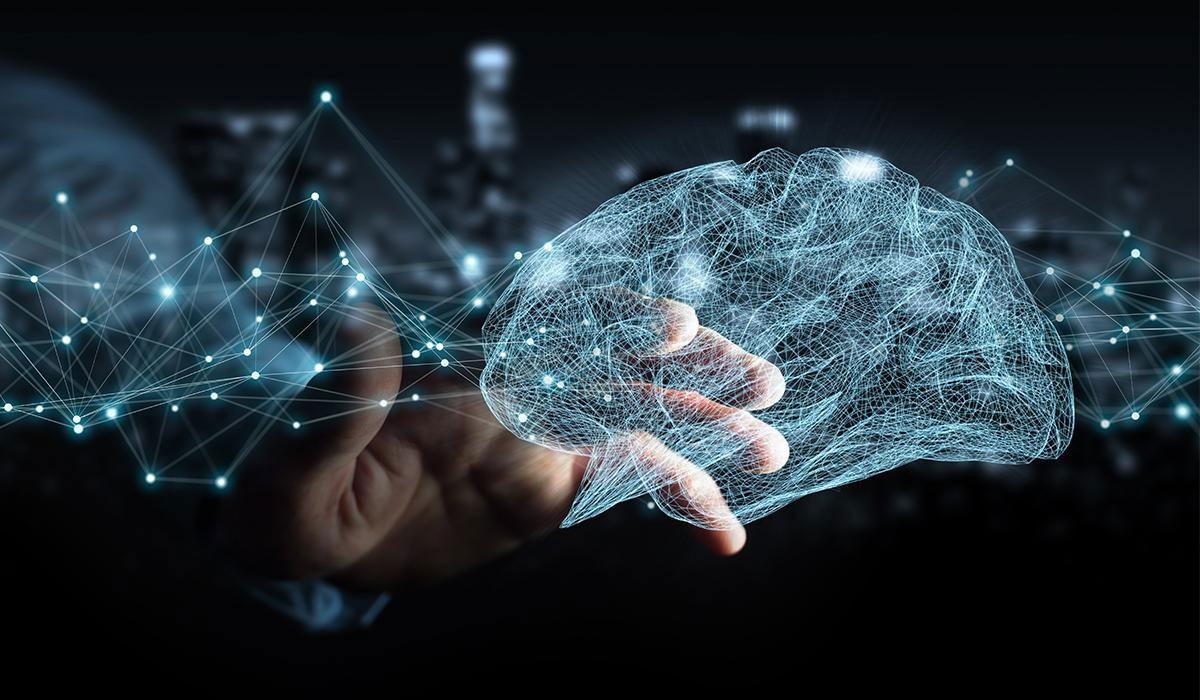 الذكاء الاصطناعي يحل مكان 40% من الوظائف بعد 15 عاما