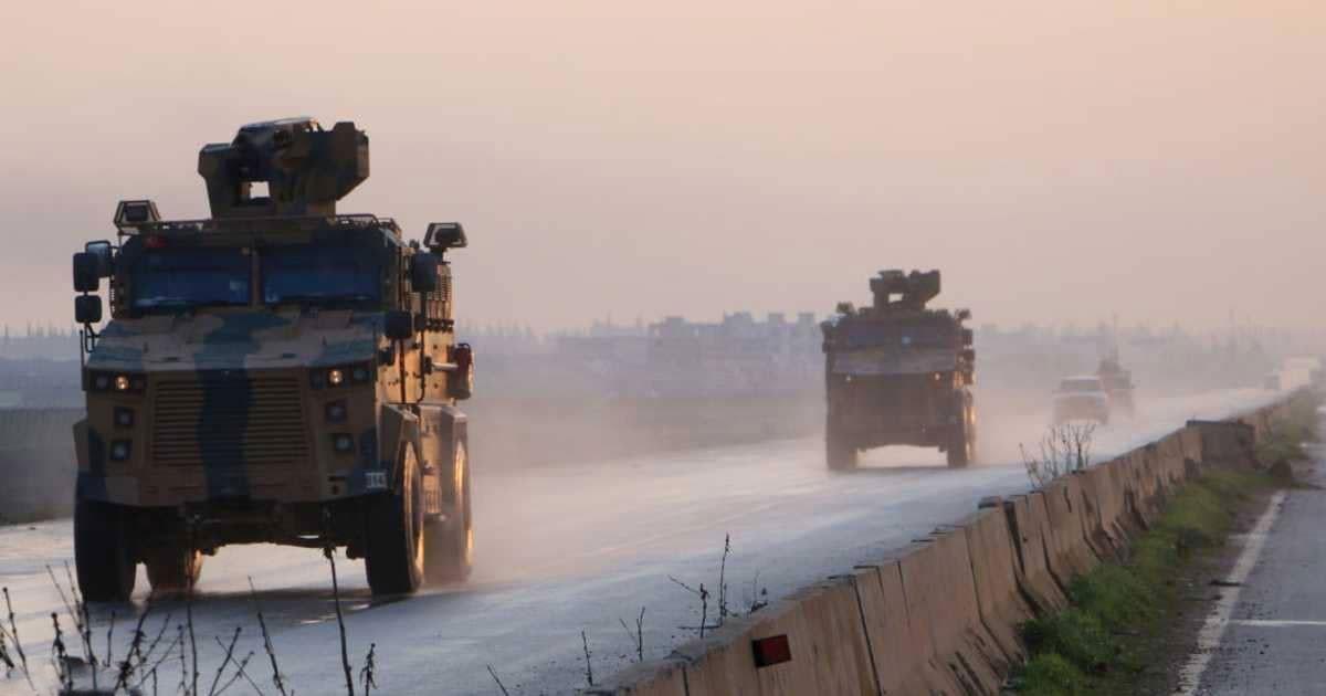 بولتون: واشنطن ستواصل المحادثات العسكرية مع تركيا