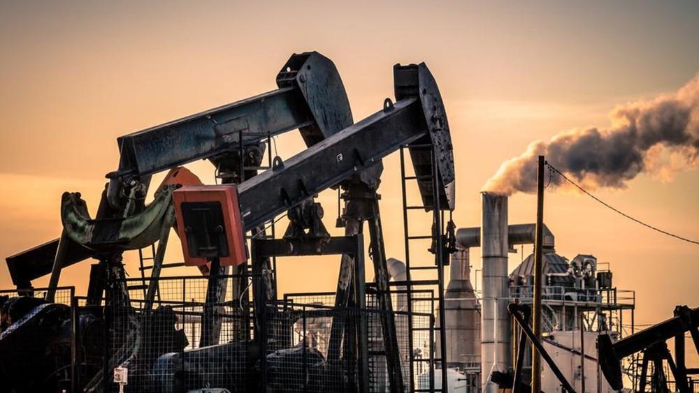 الإمارات: 70 دولاراً متوسط متوقع للنفط بـ 2019