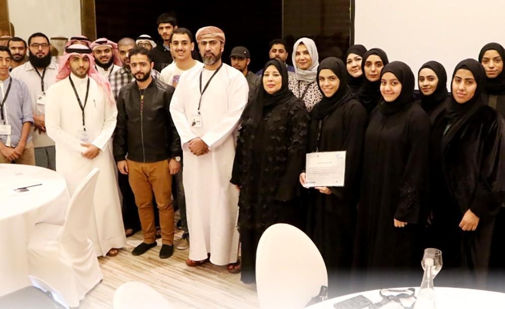 """البحرين تستضيف 4 ورش تطويرية متخصصة لجائزة """"وعي"""" الصحية"""