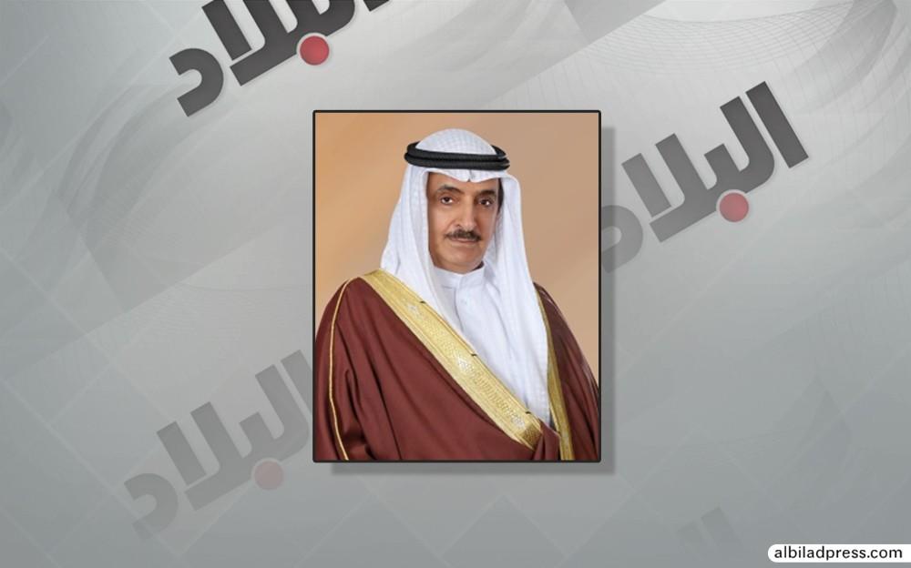 انطلاق معرض البحرين للاستثمار العقاري2019 فبراير المقبل