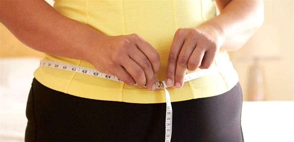 هل من علاقة بين زيادة الوزن والخرف؟