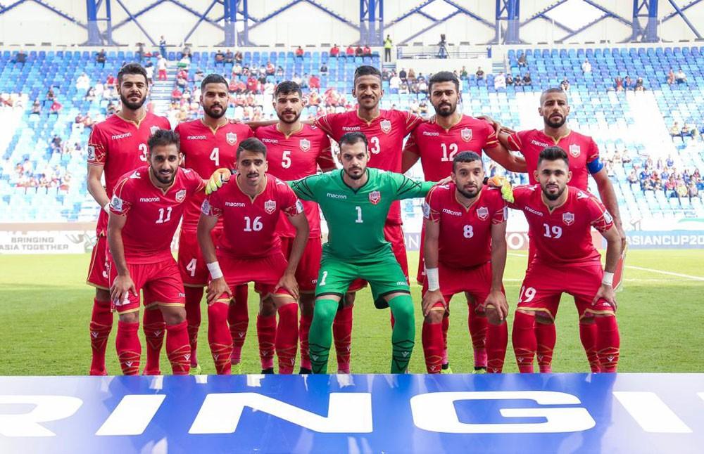 بيت التمويل الكويتي يوفر طائرة خاصة لجماهير المنتخب في مباراة الهند