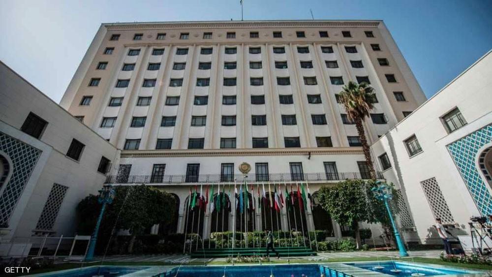 الجامعة العربية تؤكد : القمة الاقتصادية ستعقد في موعدها