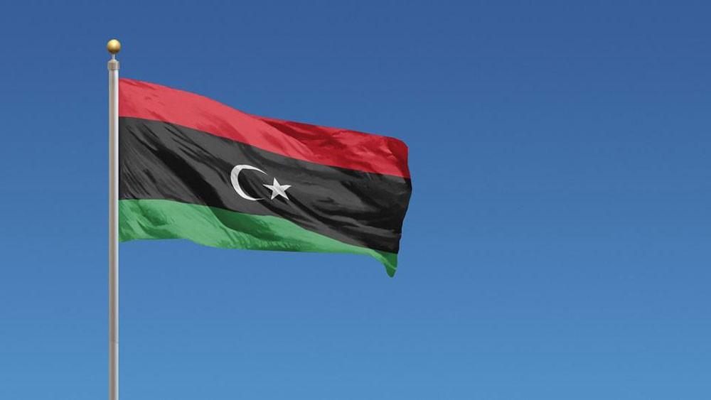 بسبب فيديو مهين وتهديد شيعي.. ليبيا لن تشارك بقمة لبنان