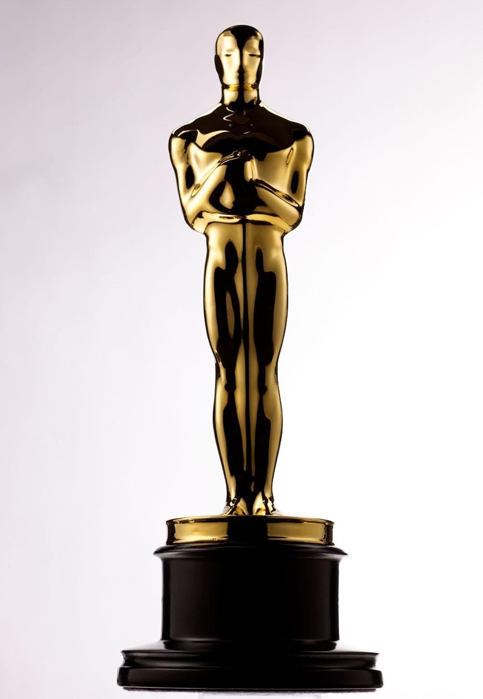 الإعلان عن ترشيحات جوائز الأوسكار مباشرة