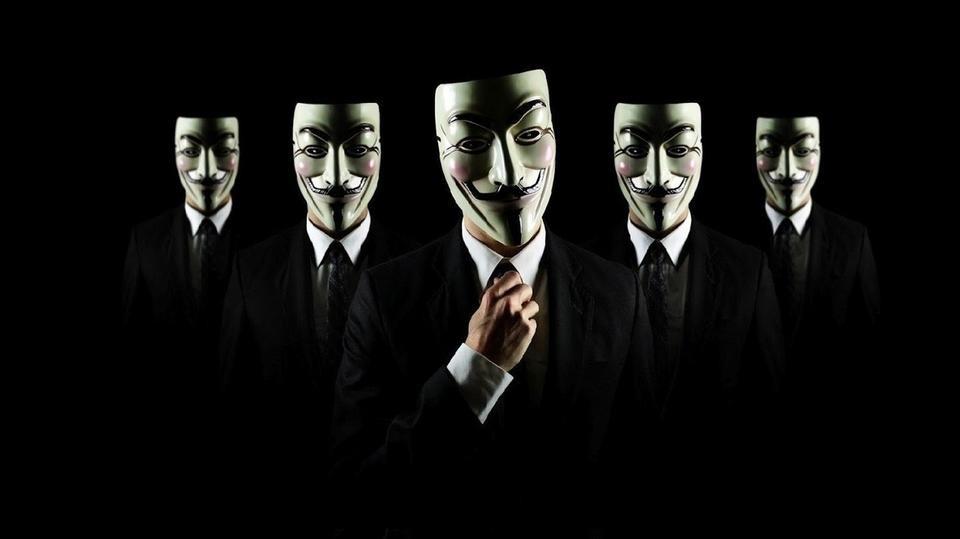 وكالة أوروبية: إيران ستكثف أنشطتها للتجسس الإلكتروني