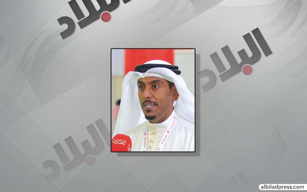 """تخفيف عقوبات 10 مدانين بجماعة تابعة لـ""""سرايا الأشتر"""" بينهم آسيوي"""