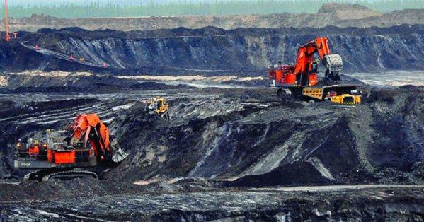 نتيجة بحث الصور عن إدارة الطاقة: إنتاج النفط الصخري بأمريكا سيبلغ مستوى قياسيا