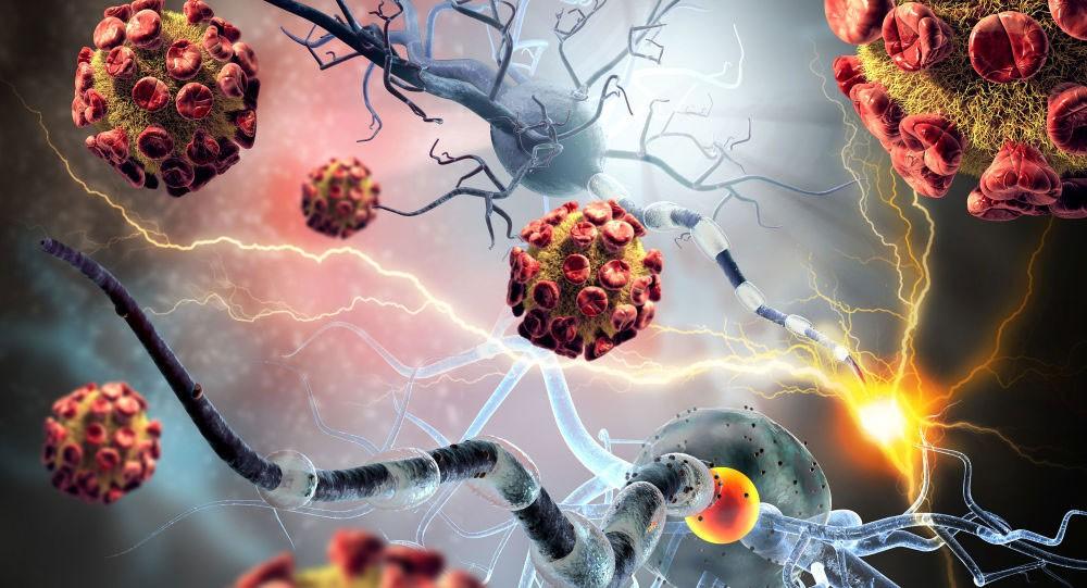 آخر العلاجات التي توصل إليها الطب في لمكافحة السرطان