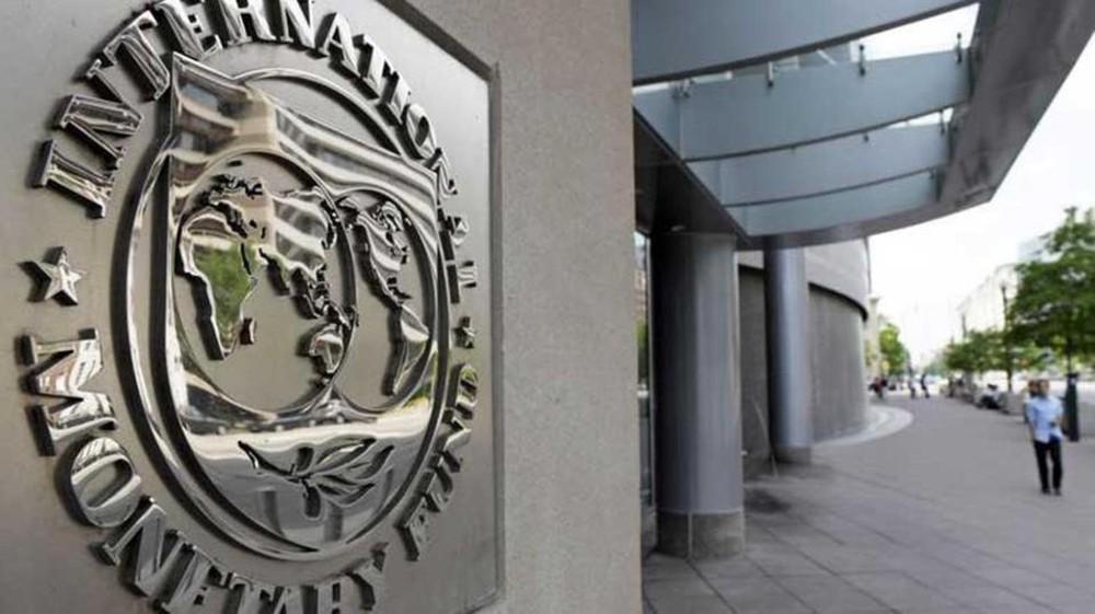 صندوق النقد الدولي يقر شريحة إضافية لمصر بملياري دولار