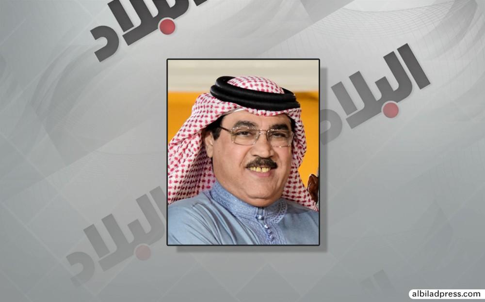 """تاريخ الرفاع"""" برنامج وثائقي جديد علي تلفزيون البحرين"""