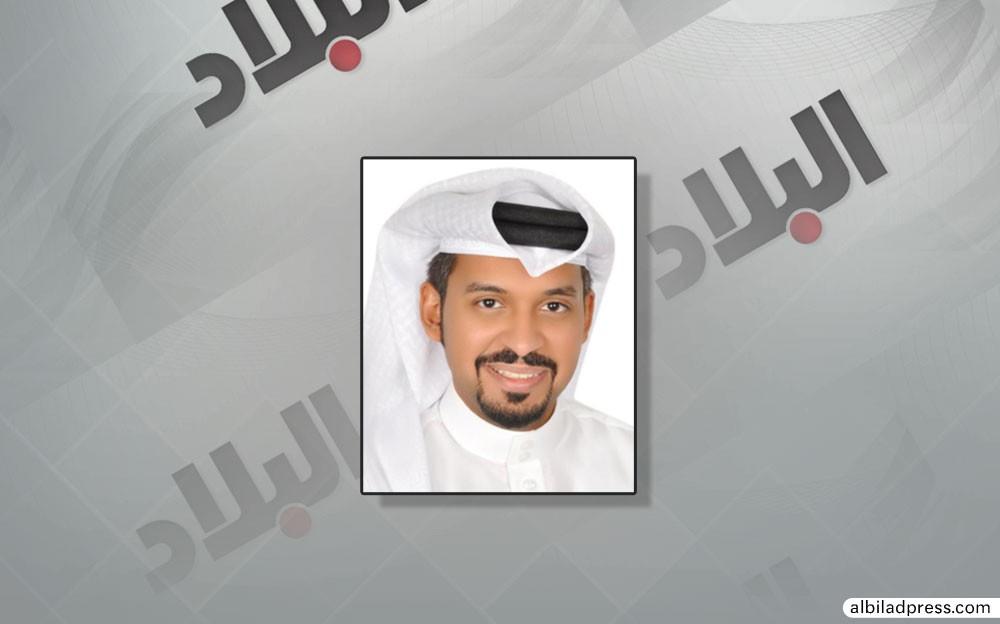 النفيعي: رجال قوة دفاع البحرين أبطال تشتد بهم العزيمة والمواقف