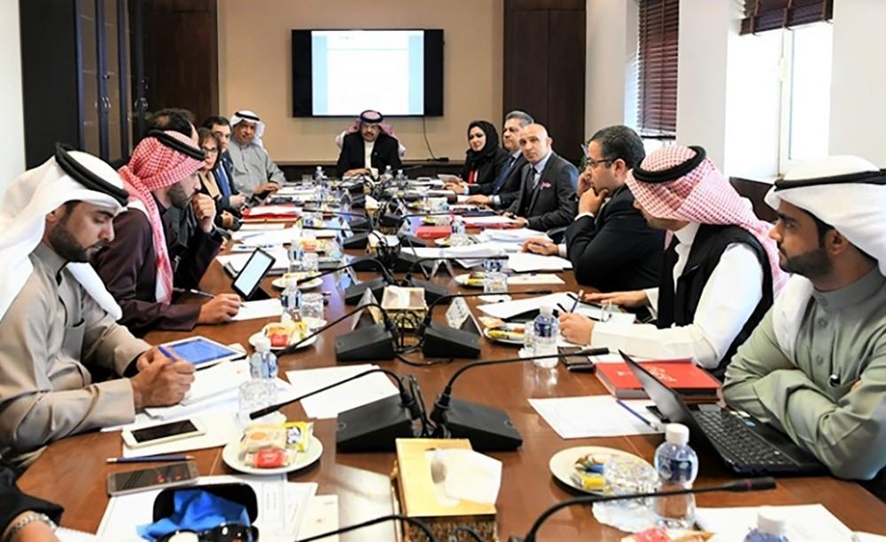 مرافق الشورى تعدل قانون إيجار العقارات