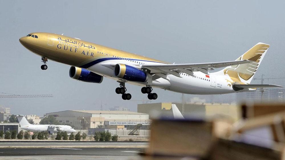 طيران الخليج : مدينة ملقا ضمن مجموعة وجهاتنا الجديدة للعام 2019