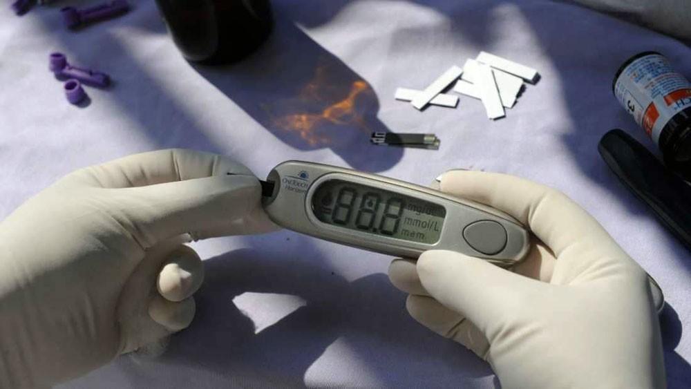 ابتكار علمي سيغير حياة مرضى السكر
