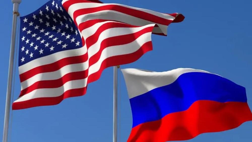 روسيا مستعدة للحوار مع واشنطن حول انسحابها من سوريا