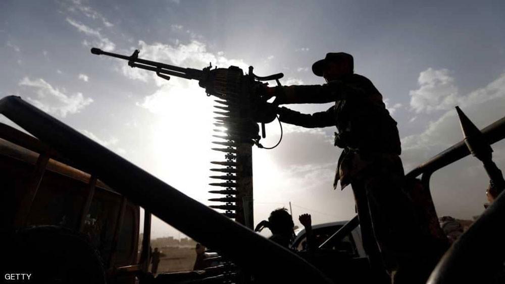الجيش اليمني : جاهزون للحسم عسكريا إن فشلت محادثات الحديدة