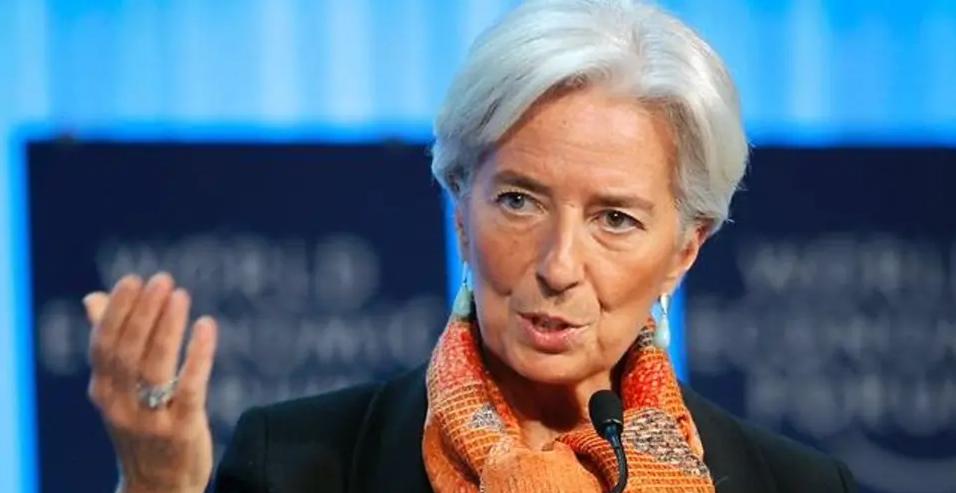 صندوق النقد: ديون دول عربية تفوق 90% من ناتجها المحلي