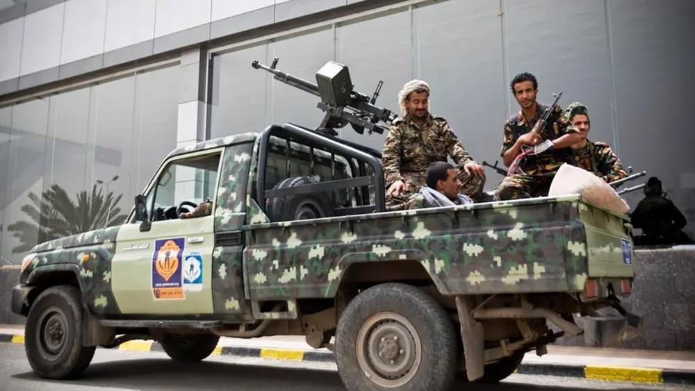 فصائل في حراك اليمن الجنوبي تنفي أي تعاون مع الحوثي