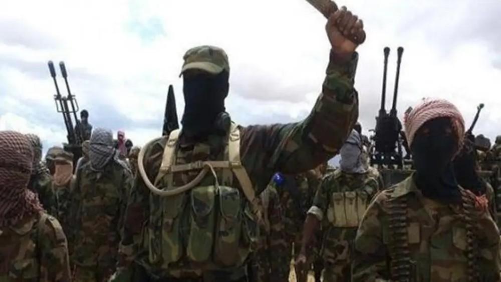 تصاعد هجمات القاعدة وداعش بمنطقة الساحل غرب إفريقيا