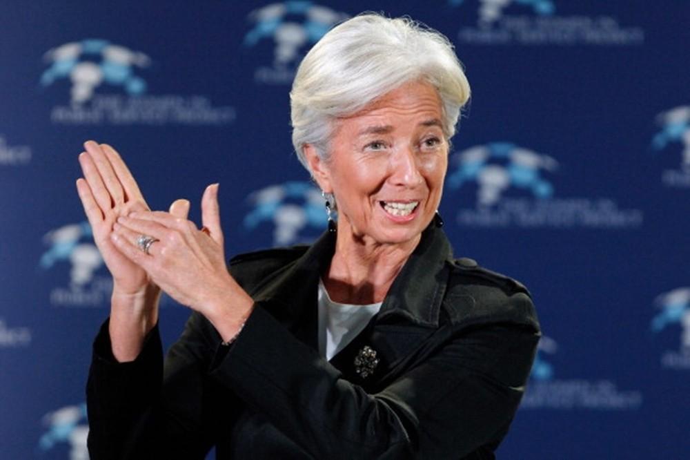 صندوق النقد الدولي: الدين العام يزداد بسرعة في العديد من الدول العربية