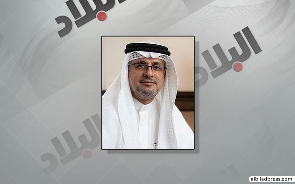 أبو الفتح: فعاليات رياضية وصحية متنوعة في اليوم الرياضي البحريني