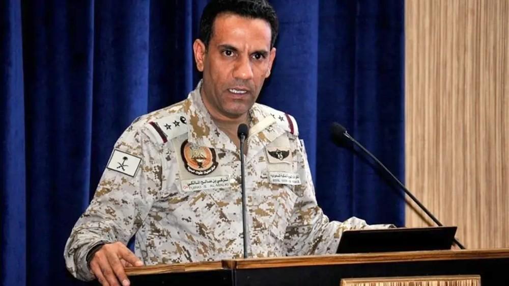 تركي المالكي: لم نزود متطرفين بأسلحة أميركية